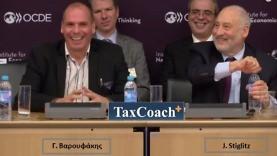 Varoufakis-Stiglitz