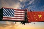 Икономически преглед с Ричард Улф, септември 2019 – втора част