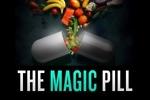 Вълшебното хапче / The Magic Pill (2017)