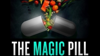 Magic-Pill-Featured