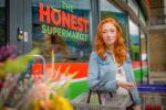 Честният магазин: Какво наистина има в храната ни / The Honest Supermarket Whats Really in Our Food (2019)