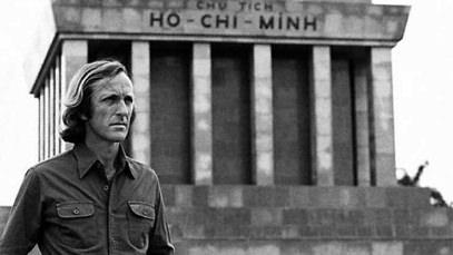 John-Pilger-Vietnam