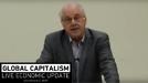 Икономически преглед с Ричард Улф, март 2020 - Коронавирус, нефт и капитализъм