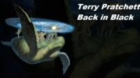 Тери Пратчет: Завръщане в черно / Terry Pratchett: Back in Black (2016)