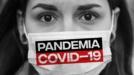 Пандемия: COVID-19 / Pandemic: Covid-19 (2020)