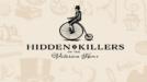 Скритите убийци във викторианския дом / Hidden Killers of the Victorian Home (2014)