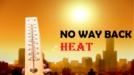 Няма връщане назад, еп. 3 – Жега / No Way Back: Heat (2020)