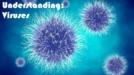 Да разберем вирусите / Understanding: Viruses (1994)