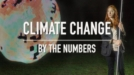 Климатичните промени в числа - еп. 1 / Climate Change by the Numbers (2015)