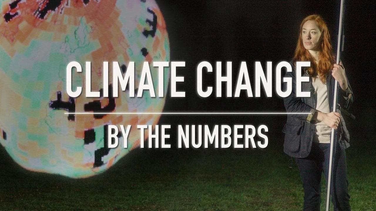 Климатичните промени в числа