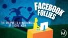 Фейсбук безумия / Facebook Follies (2011)