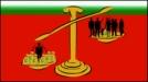 Влияние на максималния осигурителен доход върху неравенството в България (2020)