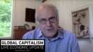 Икономически преглед с Ричард Улф, юли 2020