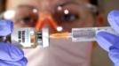 Микробиологът Александър Гинцбург за първата в света ваксина за Ковид-19