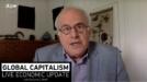 Икономически преглед с Ричард Улф, септември 2020