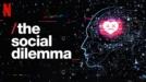 Социалната дилема / The Social Dilemma (2020)