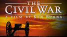 Гражданската война, еп. 1: Причината / The Civil War - 1
