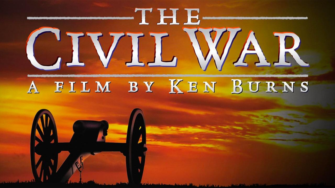 Гражданската война