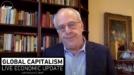 Икономически преглед с Ричард Улф, януари 2021