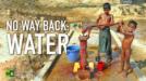 Няма връщане назад, еп. 4 - Вода / No Way Back: Water (2020)